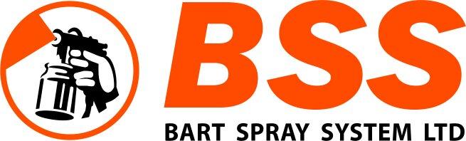 BART SPRAY SYSTEM LTD