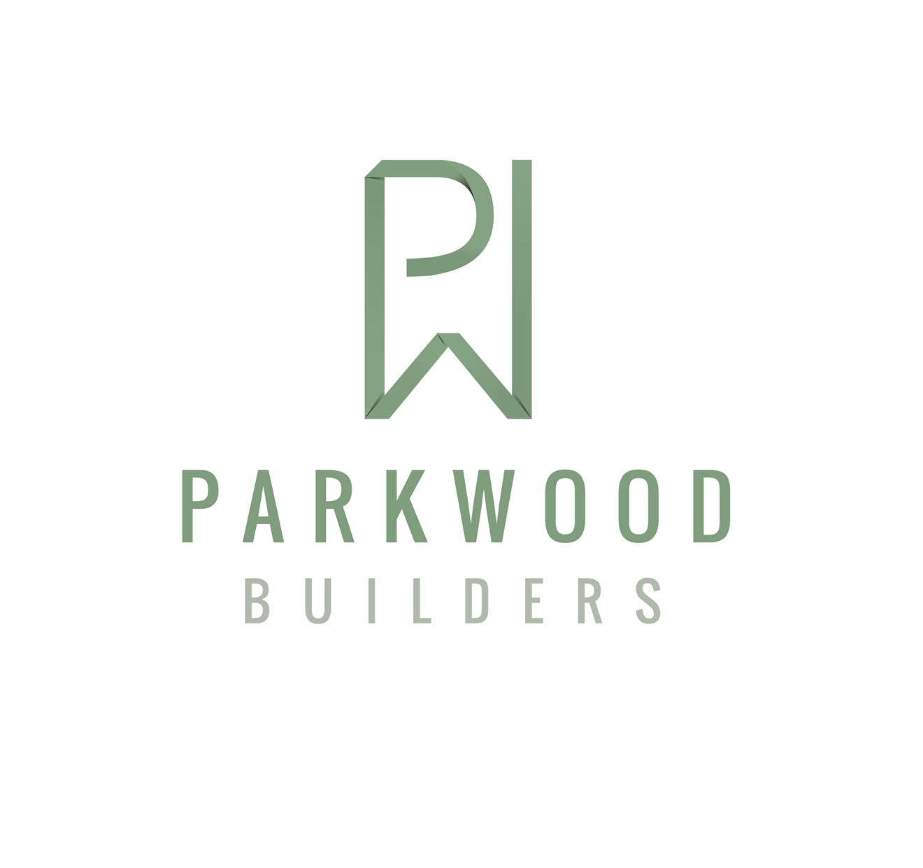 Parkwood Builders