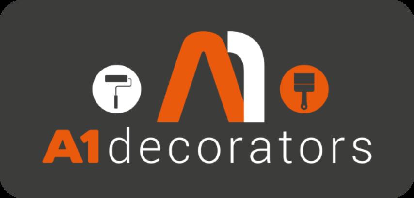 A1-Decorating-Logo-Final