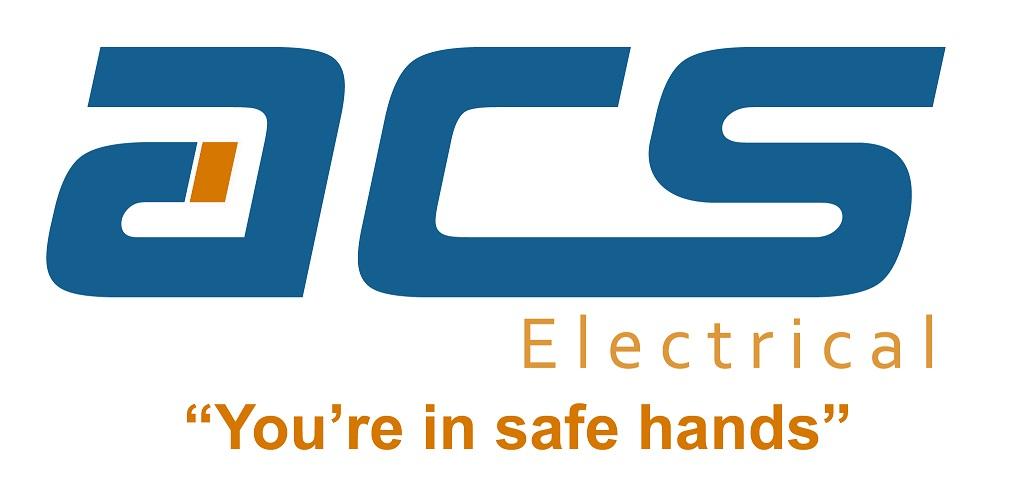 ACS Electrical (Shoreham) Ltd