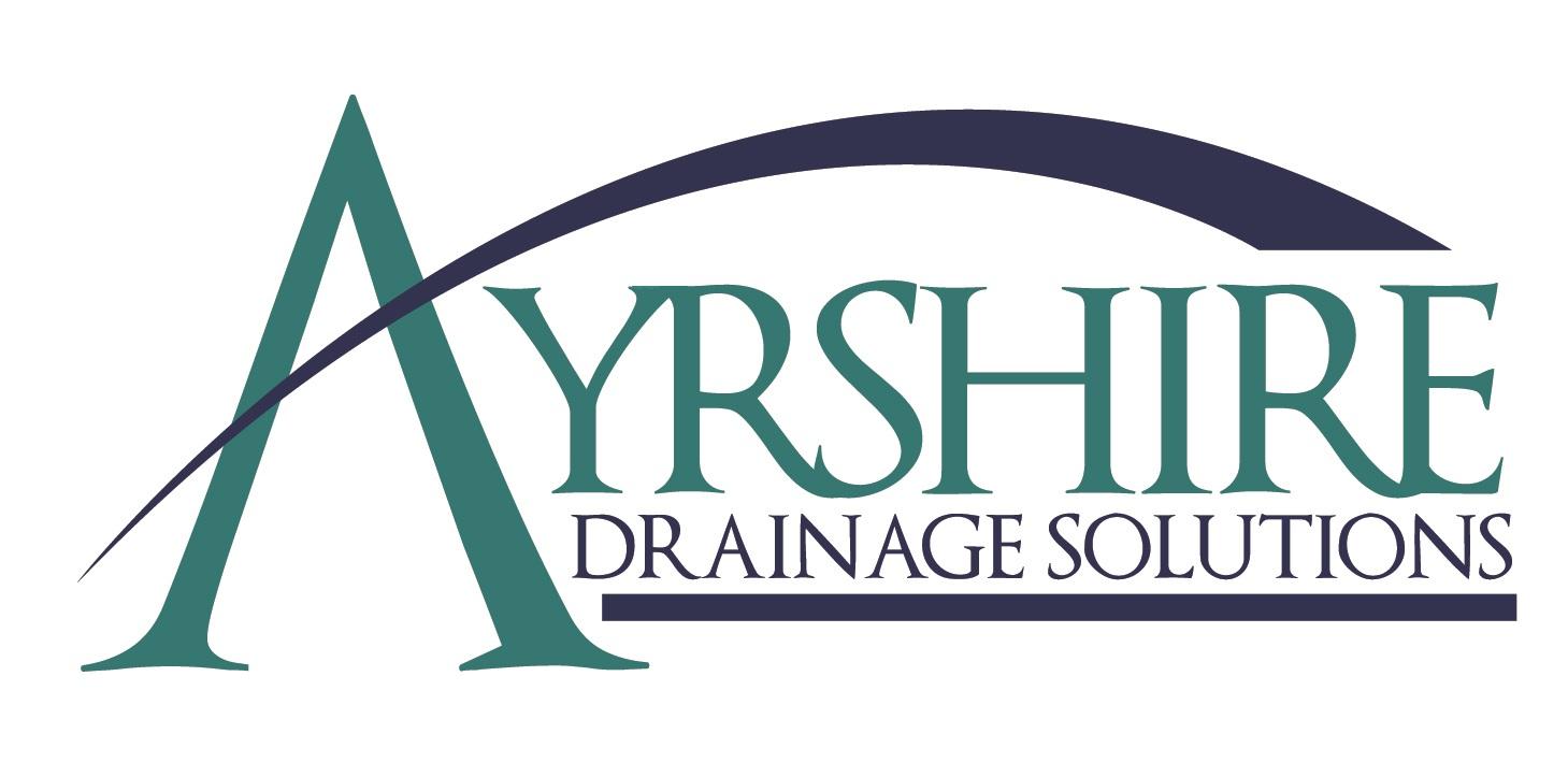 Ayrshire Drainage Solutions