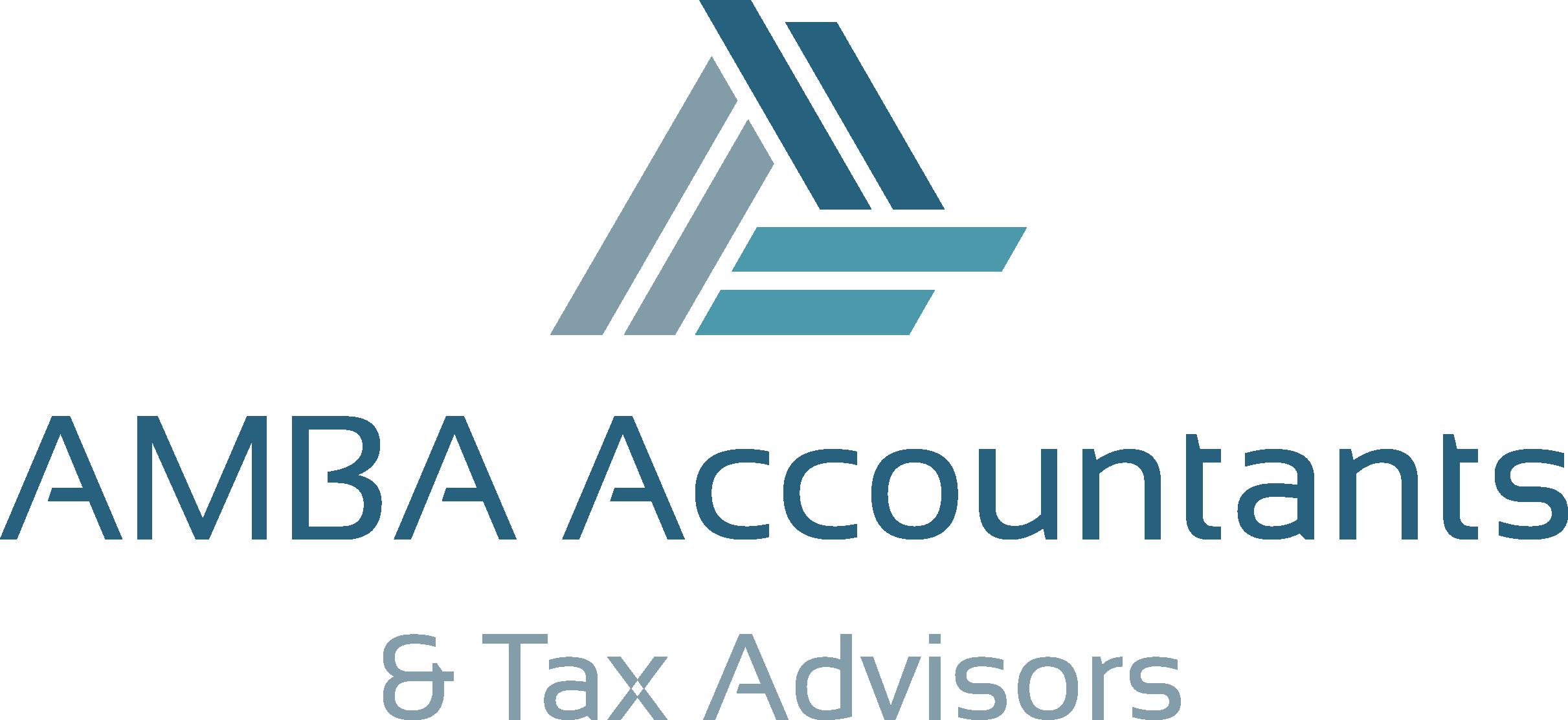AMBA Accountants and Tax Advisors