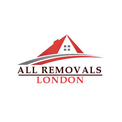 All-Removals-London-Logo-Adobe