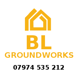 BL Groundworks Cardiff