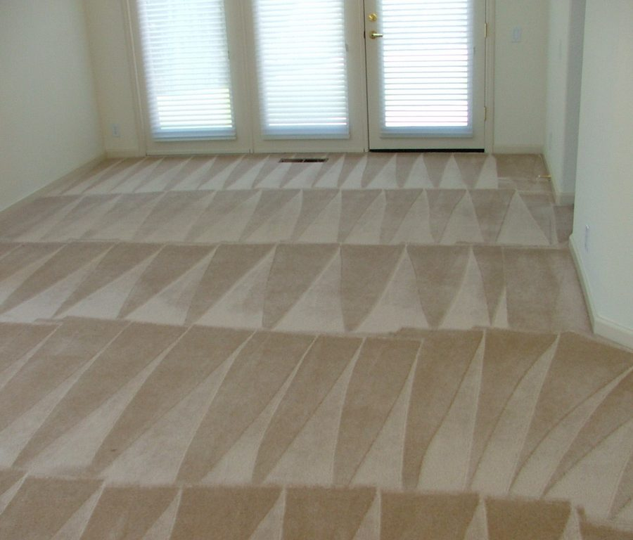 Carpet Bright UK - Biggin Hill