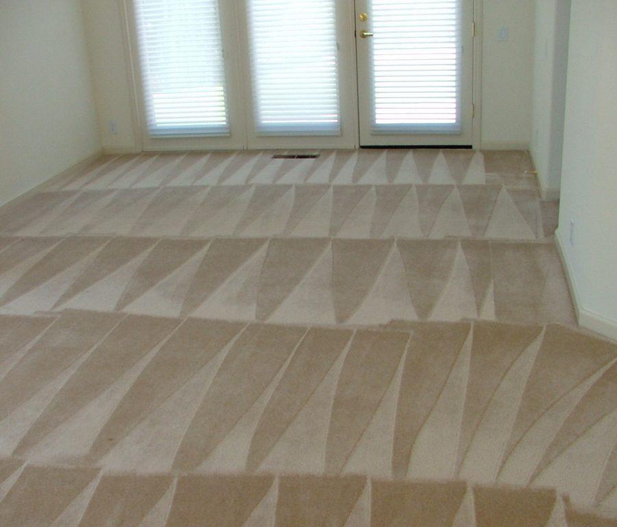 Carpet_cleaners_dartford