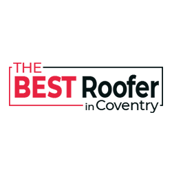 The Best Roofer in Coventry