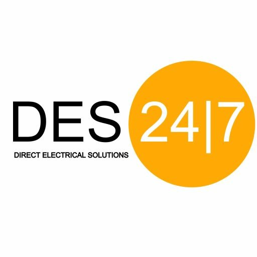 Direct Electrical Solutions