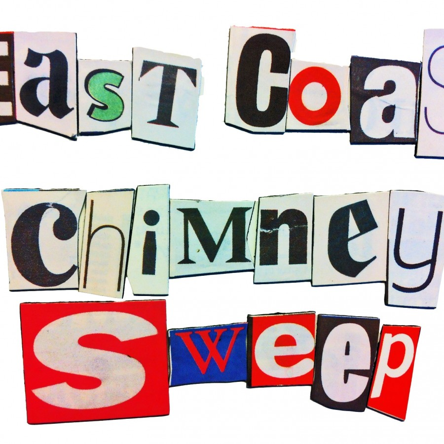 East Coast Chimney Sweep