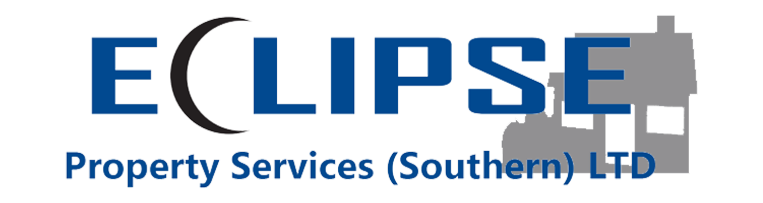 Eclipse Property Services