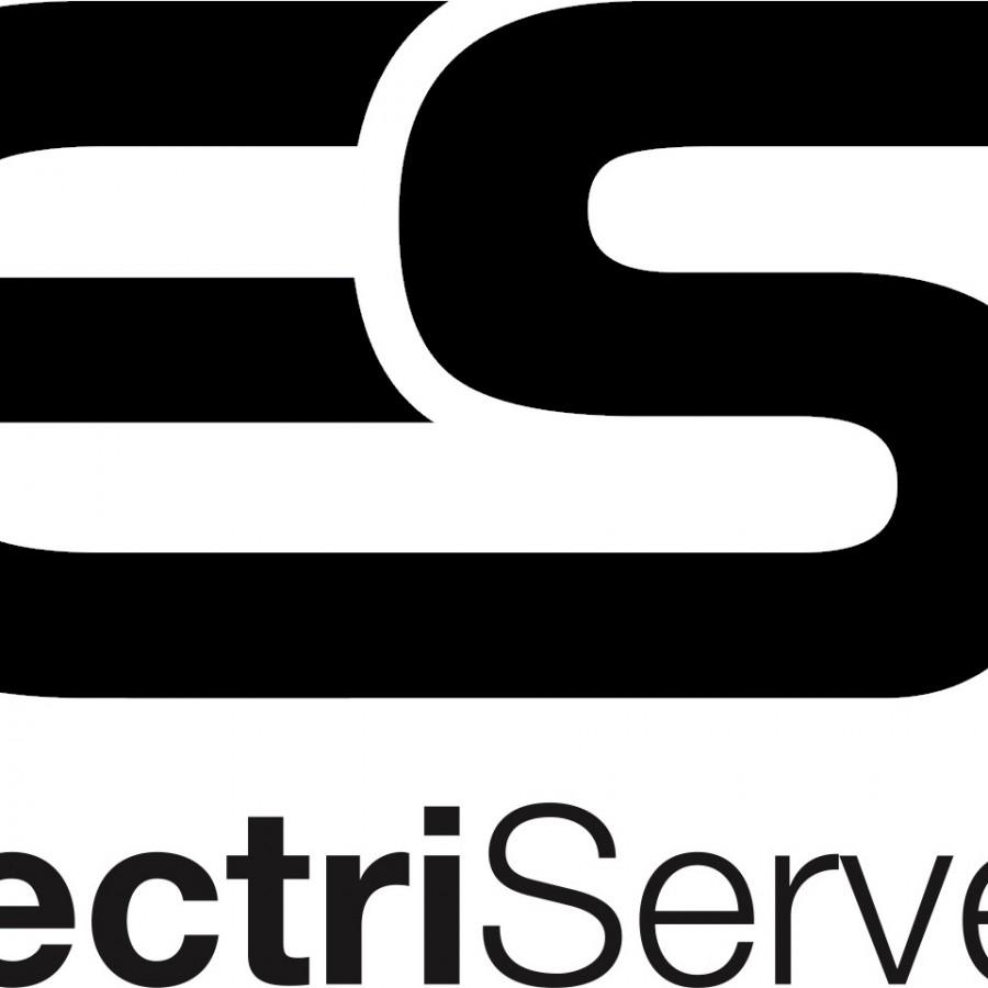 ElectriServe-Ltd