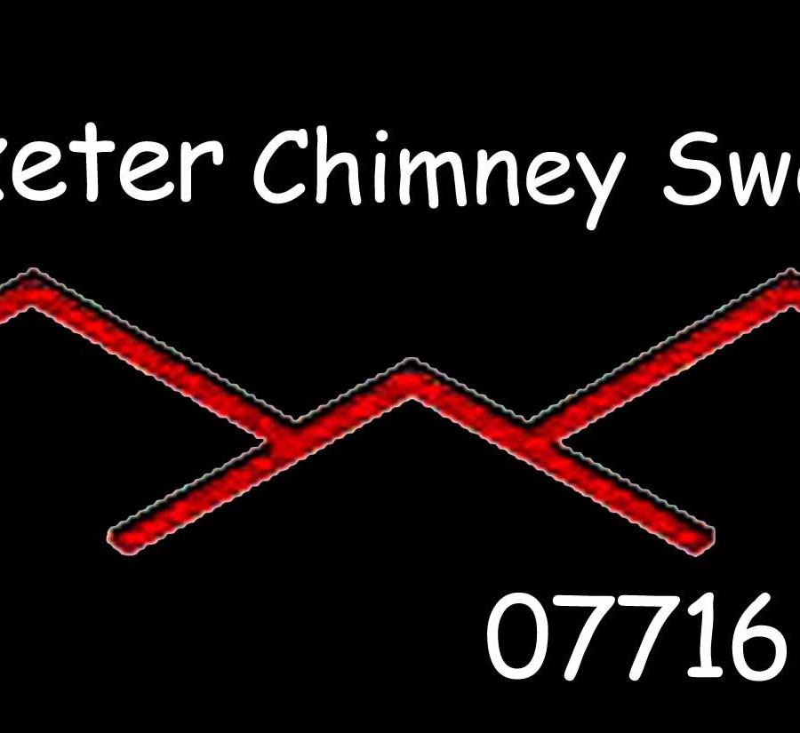 Exeter Chimney Sweeps
