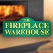 The Fireplace Warehouse