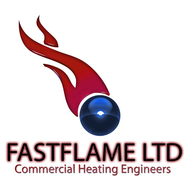 Fastflame