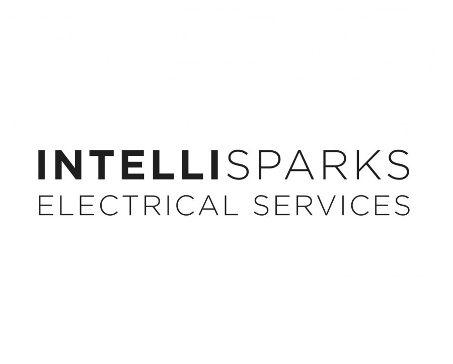 Intellisparks Electrical Services Ltd