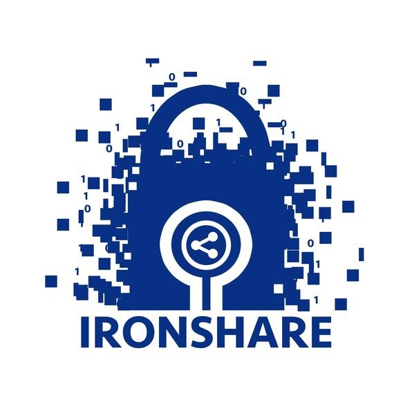 Ironshare