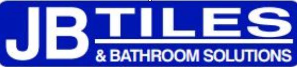 JB-Tiles-Bathrooms