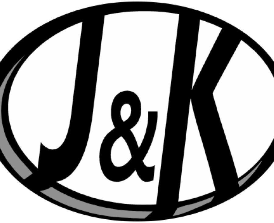JK-Scaffolding