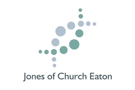 Jones of Church Eaton Carpet Cleaning.