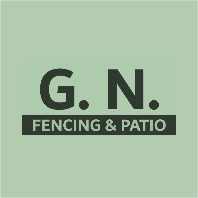 GN Fencing & Patio Solutions