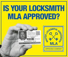 Actfast Locksmiths