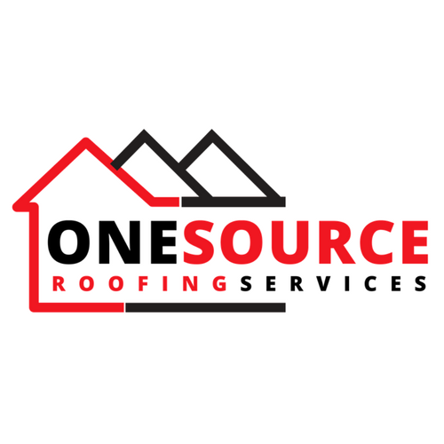 One-Source-Roofing-Square-logo