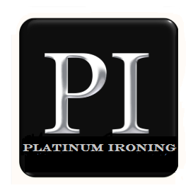 PI-logo-white-bkg