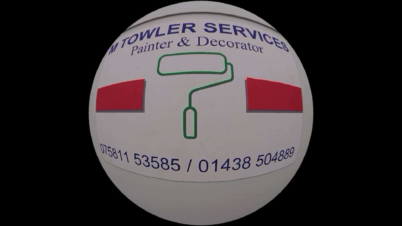 Painter-and-Decorator-Luton-Logo
