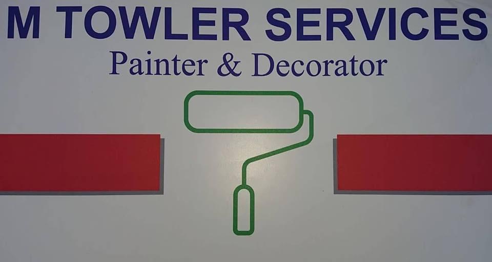 Painter-and-Decorator-Welwyn-Garden-City-Logo