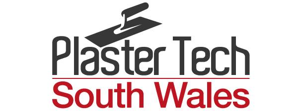 Plaster Tech South Wales