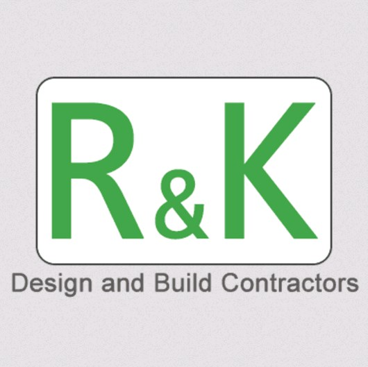 R-and-K-Design-and-Build