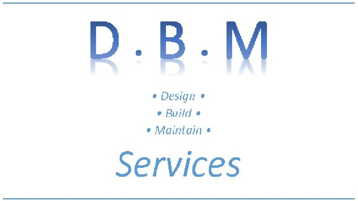 Design Build Maintain Services Limited