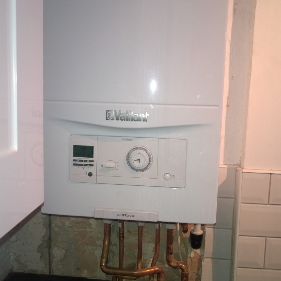 Greater Manchester Heating & Plumbing