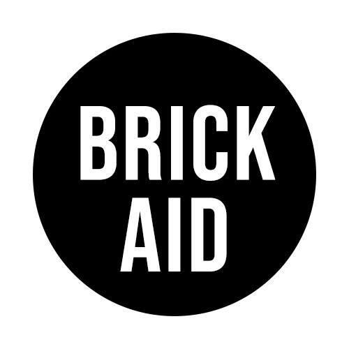 Brick Aid