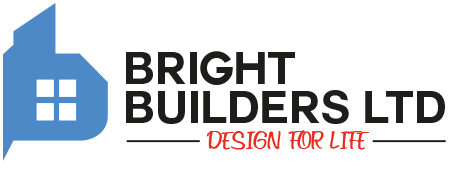 Bright Builders Ltd