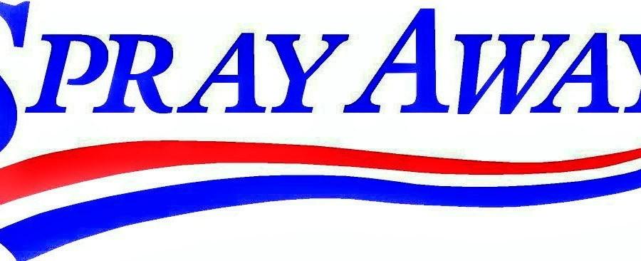 Sprayaway Glasgow Ltd