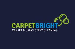 Carpet Bright UK - Kent