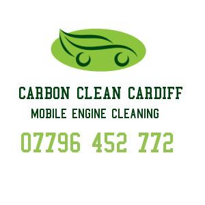Carbon Clean Cardiff