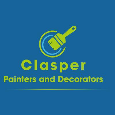 lasper Dulux Select Decorators