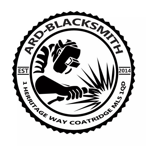 Ard blacksmith