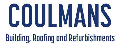 Coulmans Roofing
