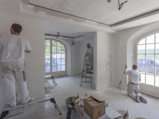 Clapham Painting & Decorating