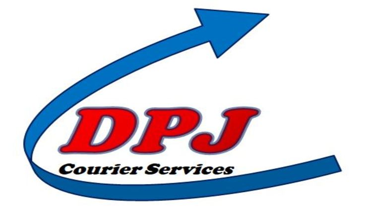 DPJ Courier Services