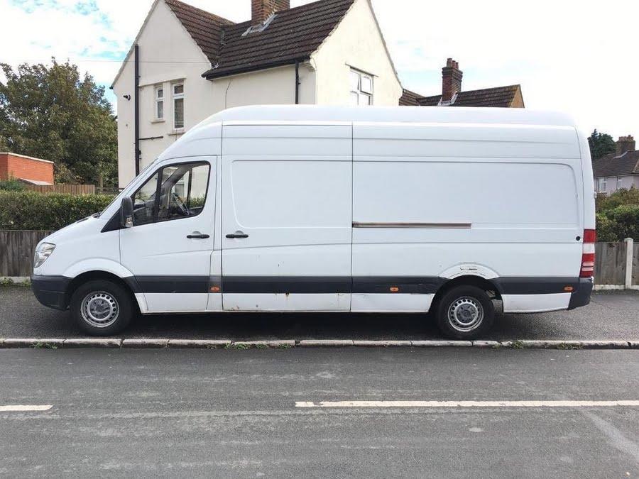 Amir Removal Services Birmingham