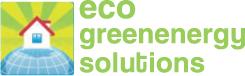 Eco Greenenergy Solutions
