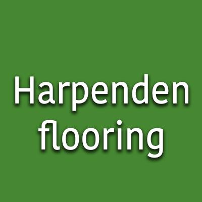 Harpenden Flooring