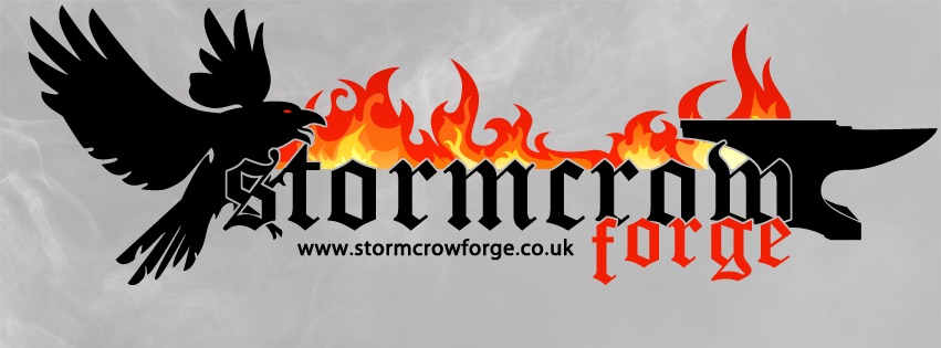 Stormcrow Forge