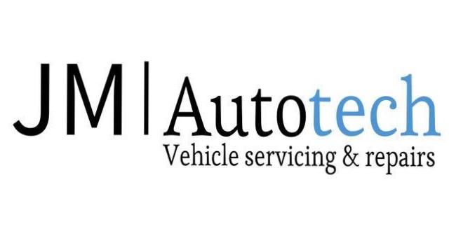 JM Autotech Vehicle Servicing & Repairs