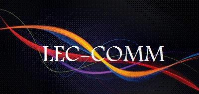lec-comm