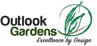 logo-Outlook-Gardens